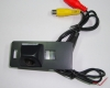 Dedicated Reversing Camera AUDI A4, TT, A5,Q5