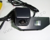 Dedicated reversing camera MAZDA 6 2009,2010