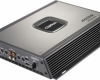 400W POWER AMPLIFIER(APX 4241E)