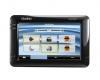 Portable Navigation Clarion (MAP690+SD690EEU)