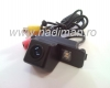 Dedicated Reversing Camera Ford Mondeo