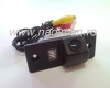 Dedicated Reversing Camera VW TOUAREG, GOLF, TIGUAN
