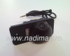 Dedicated Reversing Camera Audi A6, Audi Q7