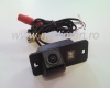 Dedicated Reversing Camera BMW Serie3, Serie5, X5