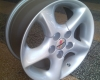 SET Wheels Fondmetal Tech3, 7X15, etc. BMW 3 Series