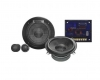Car Speakers 300W Clarion (SRP1321S)