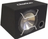 Subwoofer with Box Clarion (SW2513B)