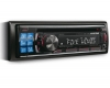 CD Player mp3, Alpine (CDE-123R)
