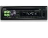 Radio CD cu USB, Alpine (CDE-120R)