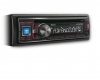 CD Player mp3, Alpine(CDE-133BT)