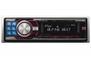 Radio MP3, Alpine (CDE-9882Ri)