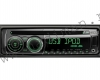 Radio-CD MP3 player cu port USB CLARION(CZ-201EG)