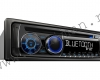 Radio-CD MP3 player cu port USB si Bluetooth incorporat CLARION