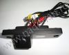 Dedicated Reversing Camera HYUNDAI ELANTRA, ACCENT, SORENTO