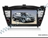 2DIN for HYUNDAI I X 35/TUCSON 2009-2011