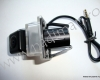 Dedicated Reversing Camera MERCEDES E-Class,C-Class
