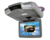 Ceiling Monitor with DVD 10.2""